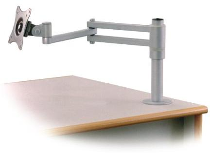 LC-SV04 - Uchwyty do biurka