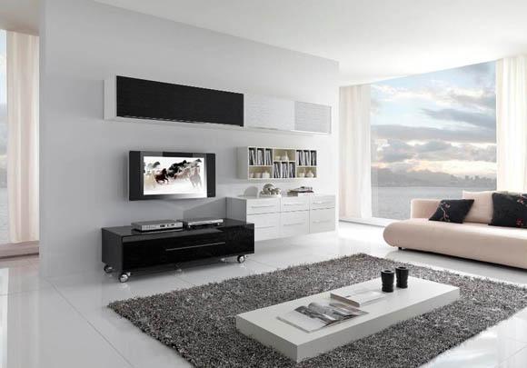 Uchwyt LC-U1R 20/20S - Uchwyty do TV LCD / plazma / LED
