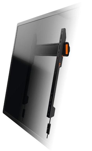 Uchwyt do TV W50070 Vogels - Uchwyty do TV LCD / plazma / LED