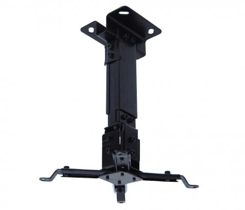 Uchwyt do projektorów UP 26-35 - Uchwyty projektorów