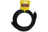 Kabel HDMI-HDMI 3M