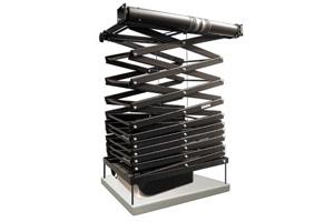 Winda do projektora SPAV 30/4200 VIZ-ART
