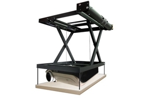 Winda do projektora SPAV 60/420 VIZ-ART