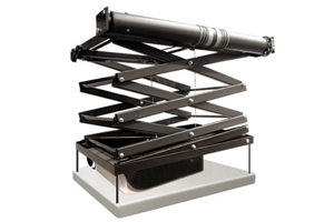 Winda do projektora SPAV 60/1560 VIZ-ART