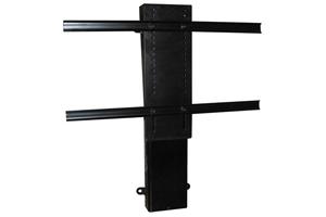 Winda do TV F-lift 65 VIZ-ART