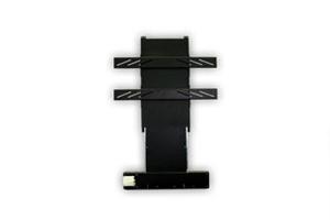 Winda do TV V-lift 2646 VIZ-ART