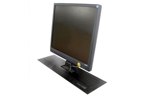 Winda do TV ADVANCED LCD lift 17 VIZ-ART