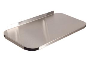 LC-TRSM200 - półka metalowa