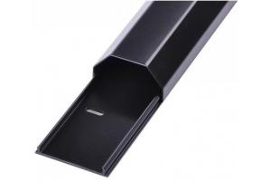 LC-M 50-1100 listwa maskująca czarna