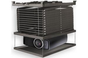 Winda do projektora MAX-LIFT 130/6500 VIZ-ART
