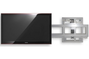 Winda pozioma TV SIDE-LIFT 65 VIZ-ART