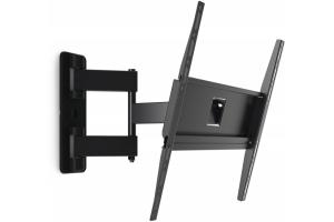 MA3040 - Ścienny uchwyt do telewizorów