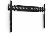 MA4000 - Ścienny uchwyt do telewizorów 40
