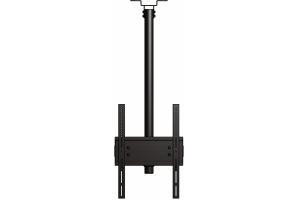 LC-US1155-P - Pionowy uchwyt sufitowy do TV 40 - 55