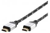 42201 - Przewód HDMI 1,4 2 m
