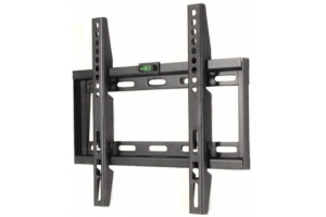 LC-U4S 32C - Uchywt do TV LCD / plazma / LED 16-32