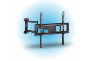 LC-US3770-35 - Uchwyt dla telewizorów LCD, LED, zakrzywionych