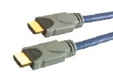 Kabel SIHDHD 1403 Vivanco