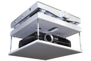 Winda do projektora Pro Lift V 70